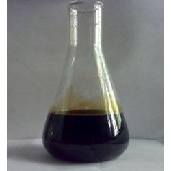 Phenyle