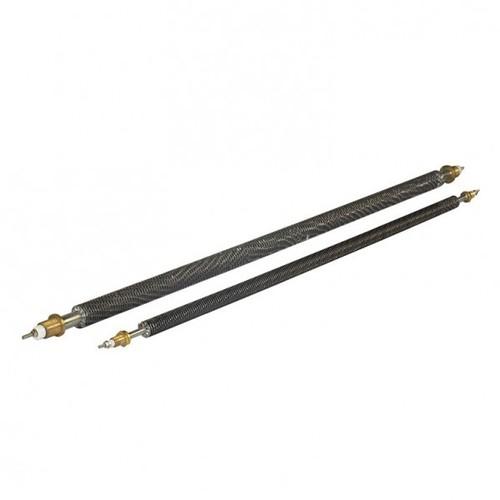 Stainless Steel resistor, dedicated for port crane & industrial elevator
