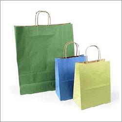 Shopping Bag Net Rolls