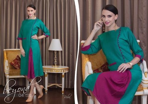Designer indian kurtis manufacturer india