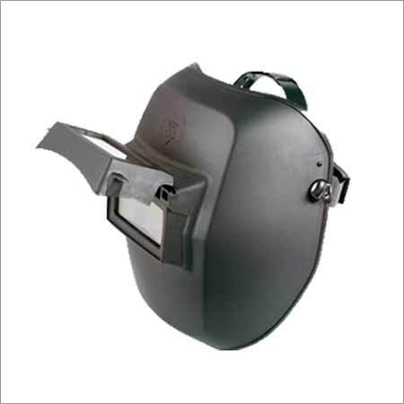 Welding Safety Helmets