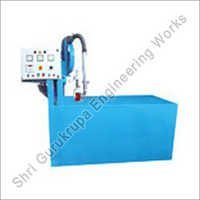 Nylon Sheet Sealing Machine