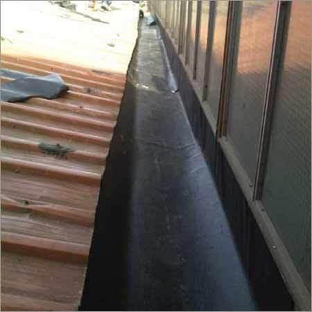 Terrace Insulation Service