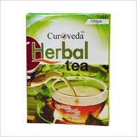 Herbal Tea Powder