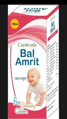 Bal Amrit