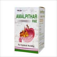 Amalpithar Pak