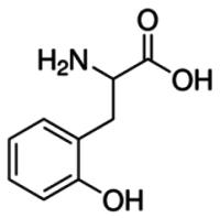 DL-o-Tyrosine