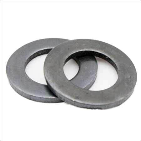 Heavy Plain Washers