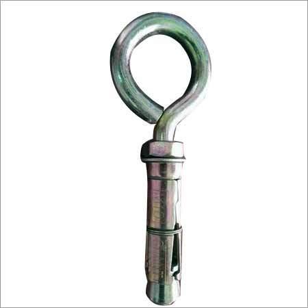 Rawal Hook