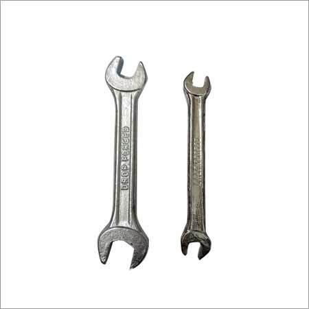 Spanners Tool