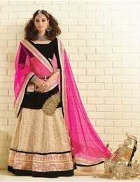 Exclusive Fancy Lahanga Choli
