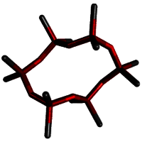 Dodecamethylcyclohexasiloxane