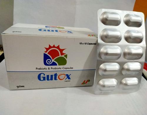 Gutox