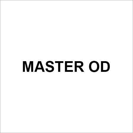 Master OD