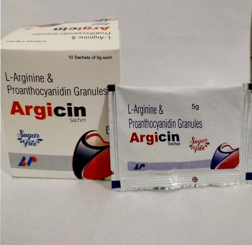 Argicin