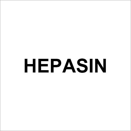 Hepasin