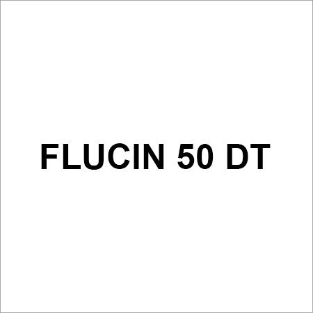 Flucin 50 DT