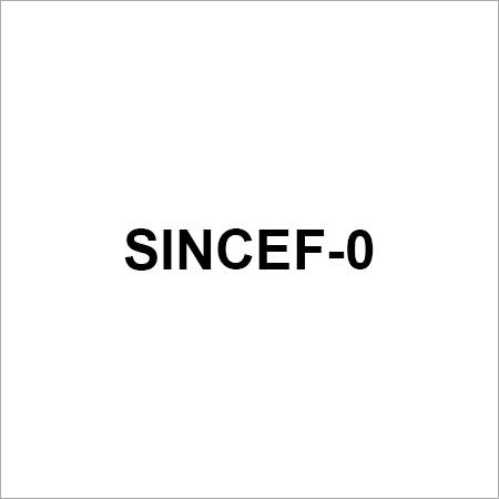 Sincef-0