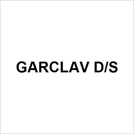 Garclav D S