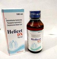 Helicet
