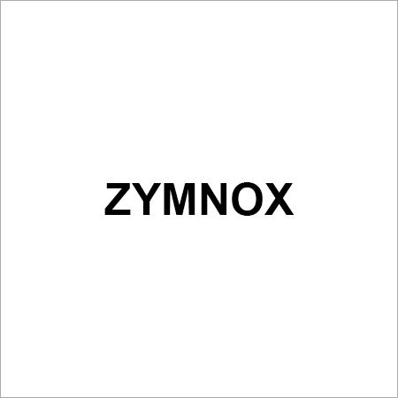 Zymnox