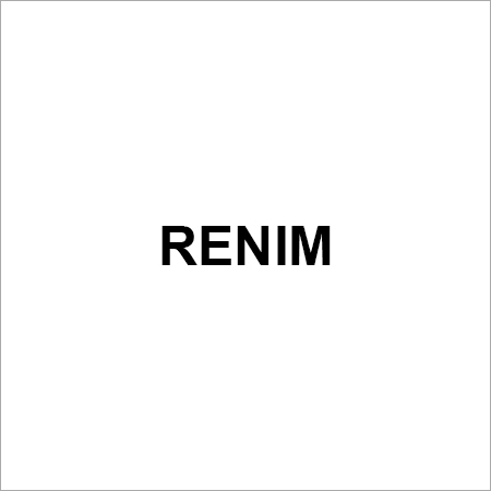Renim