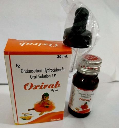 Oxirab