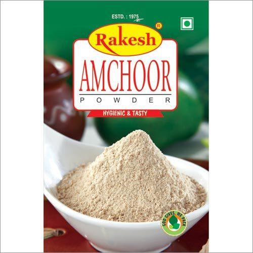 Amchoor Powder Fancy 100g