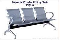 Imported Powder Coating Chair