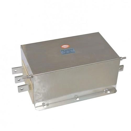 EMC/EMI Filter 3 phase output