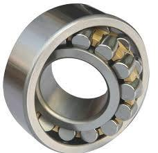 ball and roller bearings