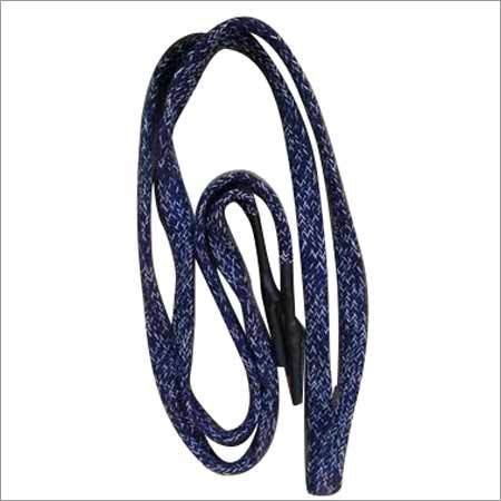 Rubber Tipping Draw String