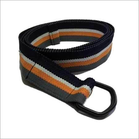 Relax Yoga Belts