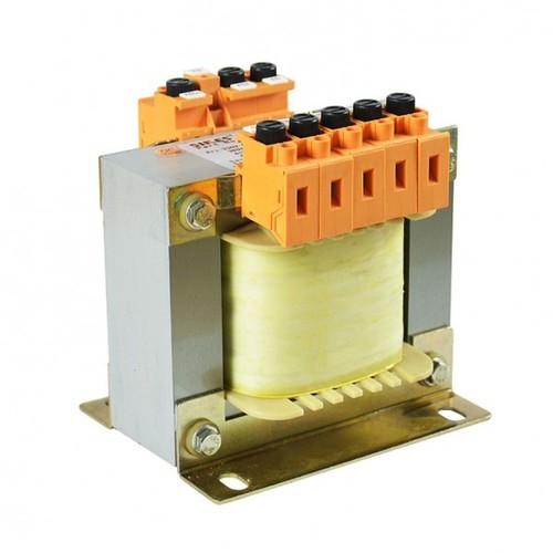 Control Transformers,Power Isolation transformer DKC 160VA Single Phase
