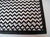 Zig Zag Placemats