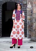 Indian Fancy Kurtis