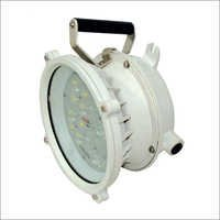 24 Volt 40 Watt LED Maintenance Light