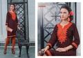 Designer Indian Kurtis