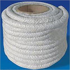 High Temperature Insulation Rope