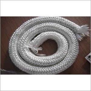 E Glass Fibre Rope