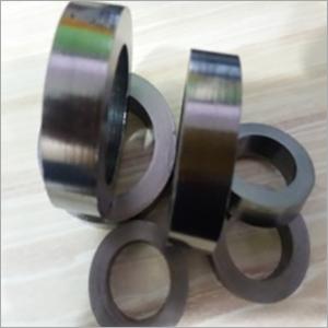 Flexible Graphite Piston Seal Ring