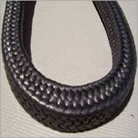 Premium Grade Graphite Ptfe Filament Yarn Packing
