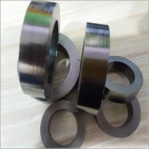 Flexible Graphite Piston Seal Ring