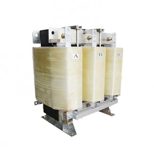 Photovoltaic isolation transformer 250Kva