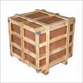 Wooden-Cargo-Box