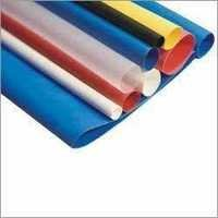 Thin Wall Flame Retardant Halogen Free Tube