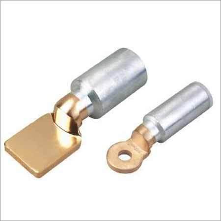 Bi-Metalic Lugs