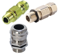 CABLE GLAND & ACCESSORIES