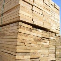 Pine-Wood-Timber