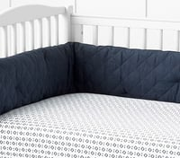 Baby Bed Sheets